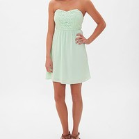 West 36th Tube Top Dress