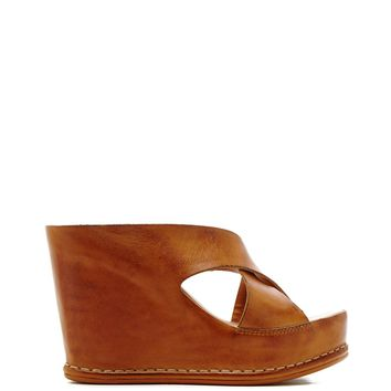 BONNIEE WEDGES