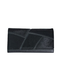 Ladies Fashion Stylish Wallet [9369818948]