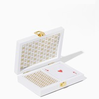 Decked Out Card Game | Accessories - Things We Love | charming charlie