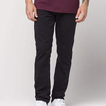 DICKIES Slim Taper Mens Carpenter Pants | Pants