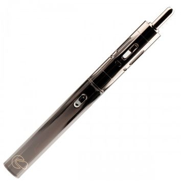The Cloud Pen M-16 – Online Headshop |Water Pipes, Vaporizers, Rolling Papers, Glass Pipes and Smoking Accessories