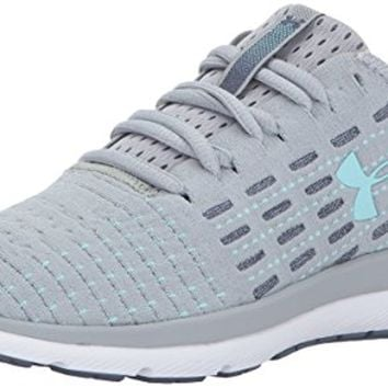 Under Armour Women's Threadborne Slingflex