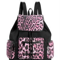 Juicy Sport Backpack by Juicy Couture