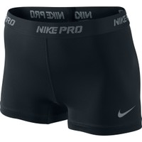 Nike Women's Pro Combat Core II Compression Shorts | DICK'S Sporting Goods