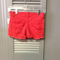 Women's Rue 21 Shorts 0/1