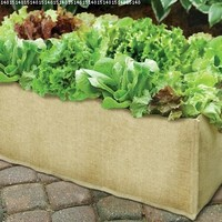 Portable Garden Bag (Discontinued by Manufacturer)