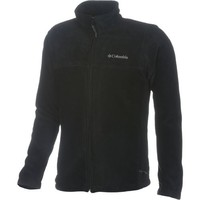 Columbia Sportswear Men's Steens Mountain™ Jacket | Academy