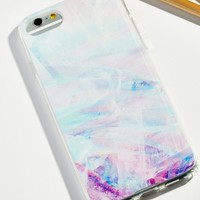 Free People Prismatic iPhone Case