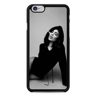 Kylie Jenner Smoke iPhone 6/6s Case