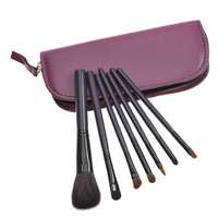 7-pcs Hot Sale Make-up Brush Set = 4831036676