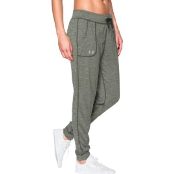 Under Armour Women's Tech Twist Print Pants | DICK'S Sporting Goods