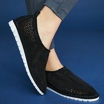 Kelsi Dagger Brooklyn Royce Sneakers