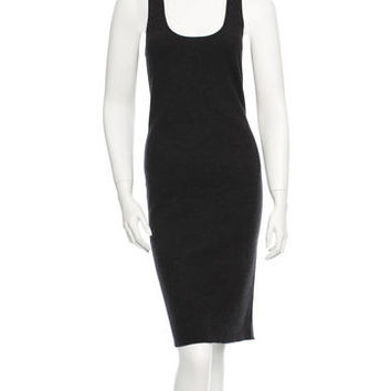 Donna Karan Dress w/Tags