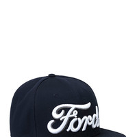 Ford Snapback Hat