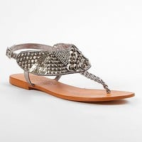 Naughty Monkey Flash Forward Sandal