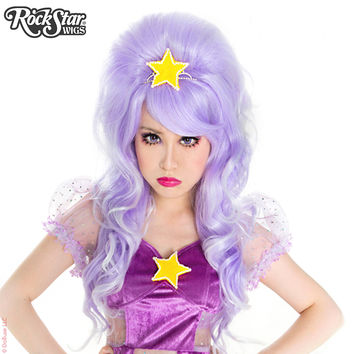 Cosplay Wigs USA® CharacterAdventure Time - Lumpy Space Princess -00147