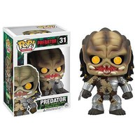 Funko Pop Movies Predator 31 3144