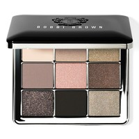 Bobbi Brown 'Sterling Nights' Eye Palette | Nordstrom