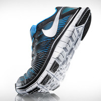 Nike Free Trainer 3.0 | Uncrate