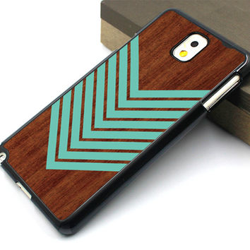 khaki Samsung case,wood chevron Galaxy S5 case,light color chevron Galaxy S4 case,wood chevron Galaxy S3 case,art chevron samsung Note 3 case,wood chevron samsung Note 2 case,mew design samsung Note 3 case
