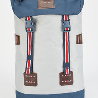 BURTON Tinder Pack Backpack | Backpacks