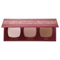 bareMinerals The Royal Court READY™ Face Color Trio