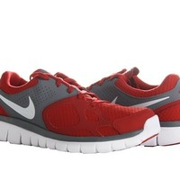 Nike Flex 2012 RN Mens Running Shoes 512019-600