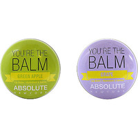 You're The Balm Duo