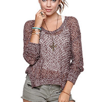 Roxy Rochester 2 Sweater at PacSun.com
