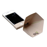 iPhone Eco-Amp - A+R Store