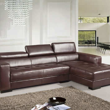 Dermal sofa high-grade leather sofa 2015 new living room sofa sectional special offers near sofa package shipping to sea port