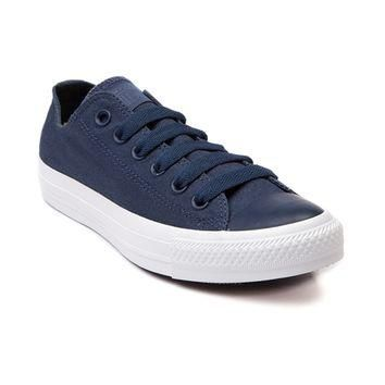 Converse All Star Lo Mono Sneaker