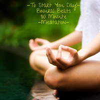 START YOUR DAY 30 Minute Meditation Instant Download Probably One of the Best Meditations For Getting Centered Positive Energy that lasts!