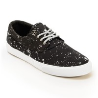 Lakai Camby Galaxy Skate Shoes