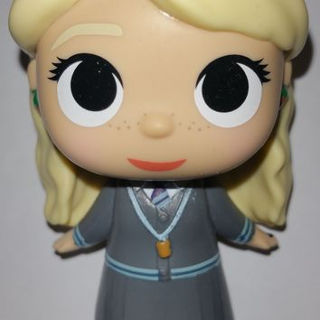 Luna Lovegood Funko Mystery Minis Harry Potter Series 2