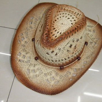 Fashion Women's Hats on sale = 4459831364