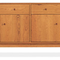 Grove Cabinets