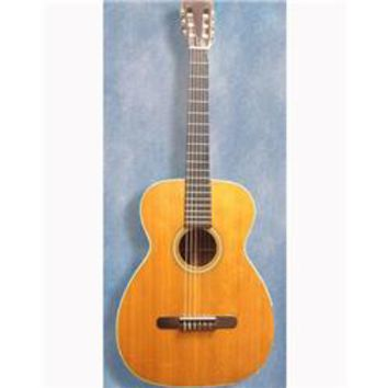 In Store VINTAGE MARTIN 1948 0028G ACOUSTIC GUITAR | GuitarCenter