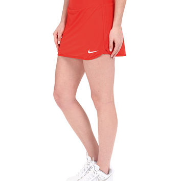 Nike Pure Skirt at 6pm.com