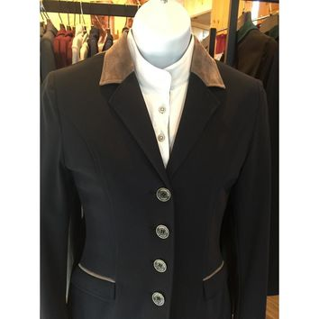 Grand Prix Ladies Premio Show Jacket