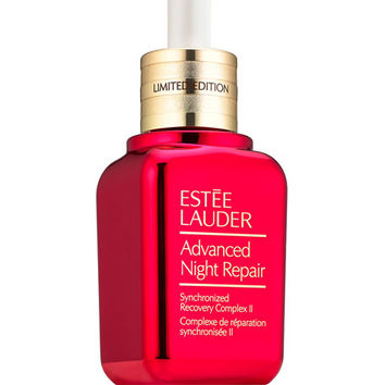 Estee Lauder Limited Edition Chinese New Year Advanced Night Repair