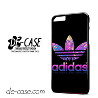 Adidas Sport Art DEAL-280 Apple Phonecase Cover For Iphone 6 / 6S Plus