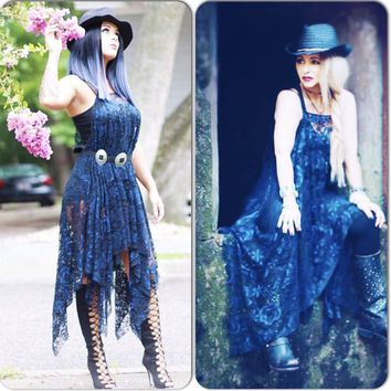 8b252219169 Shop Stevie Nicks Dresses on Wanelo