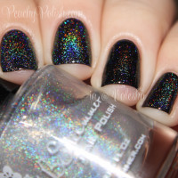Prism Break | KBShimmer Bath & Body