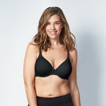 Belle Underwire Nursing Bra