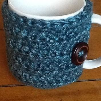 COFFEE LOVER COZY 6.00 FREE STANDARD SHIPPING