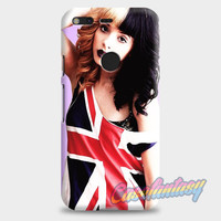 Melanie Martinez Bright Google Pixel XL Case | casefantasy