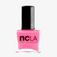 NCLA Mile High Glam Nail Polish (JetSetter Collection)