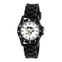 Pittsburgh Penguins NHL Youth Wildcat Series Watch